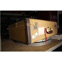 Birkdale Suitcase