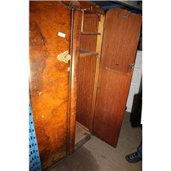 Wardrobe/Closet (Supersuite)