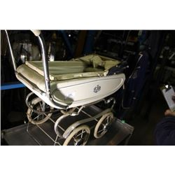 Gendron Doll Buggy