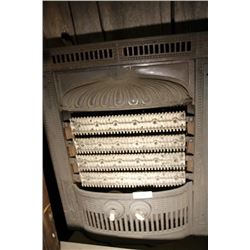 Electric Fire Place Insert Moffat , Weston Canada