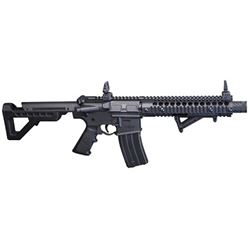 CROSMAN DPMS SBR FULL AUTO BB RFL