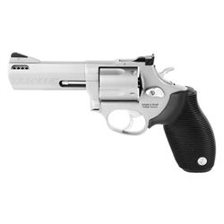 """TAURUS 44 TRKR 44MAG STS 5RD 4"""" AS"""