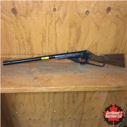Daisy Lever BB Gun