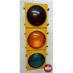Traffic Lights (Working)