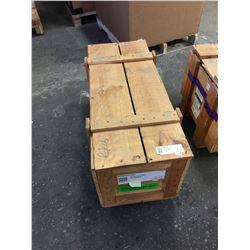 Mori Seiki 310402203001 Spindle Unit