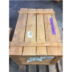 Mori Seiki CA05301160000 Tool Transfer For SH-400