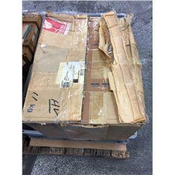 Mori Seiki L87406001 Touch Sensor (Spindle) SH-63