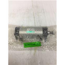 Mori Seiki U41657A Cylinder