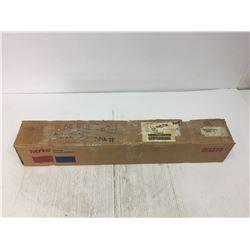 Mori Seiki U54023A Hydraulic Cylinder