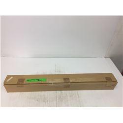 Mori Seiki SAE04999016006 Air Cylinder