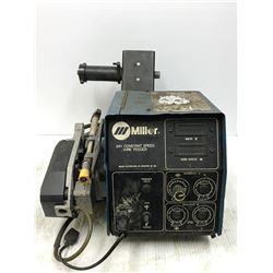 MILLER 24V CONSTANT SPEED WIRE FEEDER