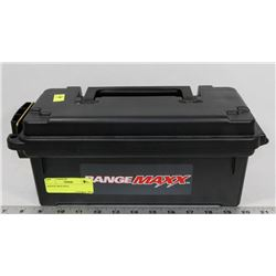 RANGE MAX BOX.