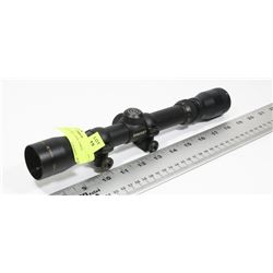 SIMMONS MODEL 1039, 3-9X32 SCOPE.