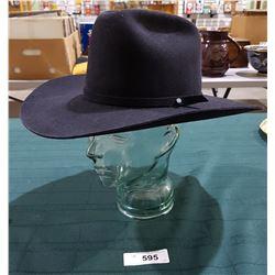 VINTAGE AKUBRA COWBOY HAT