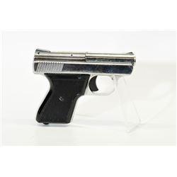Rhoner 115 Handgun
