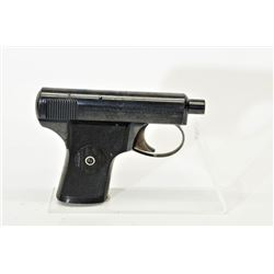 H&R Self Loading Handgun