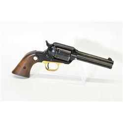 Ruger Bearcat Handgun