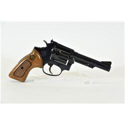 Taurus 94 Handgun