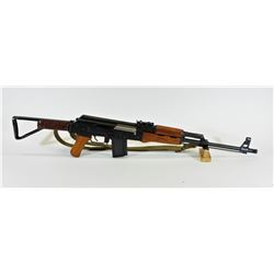 Norinco 84S-2 Rifle