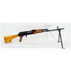 Norinco 87S AK47S Rifle