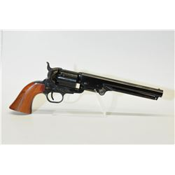 Uberti Colt 1851 Navy Reproduction Handgun