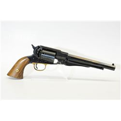 RAG Remington New Model Army Reproduction