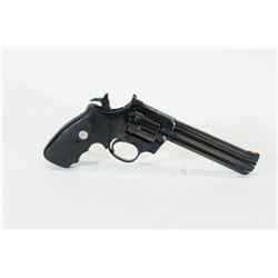 Colt King Cobra Handgun