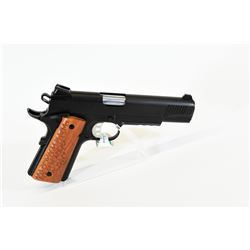 Tisas ZIG PC9 1911 Handgun