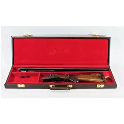 Ithaca Grade 2 S X S Shotgun
