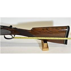 Vincenzo Bernadelli Roma 6E Shotgun
