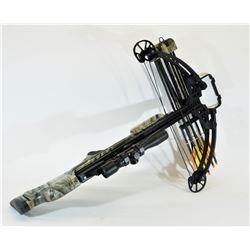 Stryker Stryezone 350 Crossbow