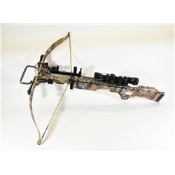 Excalibur Equinox Crossbow