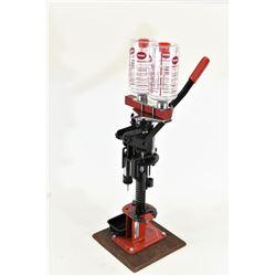 Mec 600 Jr Loading Press 410 Gauge