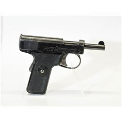 H&R Self Loading Handgun