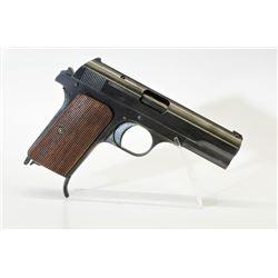 FEG 37 Handgun