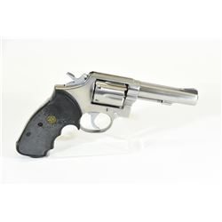 Smith & Wesson 64-3 Handgun