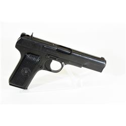 Norinco Type 54-1 Handgun