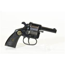 Rohm RG8 6mm Starter Pistol