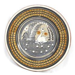 Tonala Mexican Plate