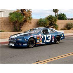 2013 FORD NASCAR