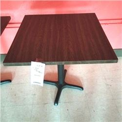 "30"" 4 TOP DINING TABLE/*SEE PHOTOS*"