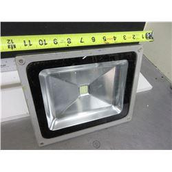 Mission LED Light / work light,Yard light super bright / 50watt 110volt