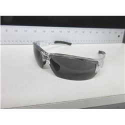 4 New SunGlass Safety Glasses / XP87 series