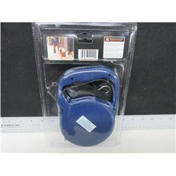 New 25 foot Retractable Dog Leash