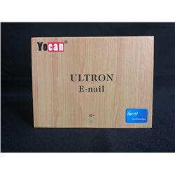 YOCAN ULTRA E-NAIL (NERO TECHNOLOGY)