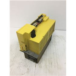 Fanuc A06B-6066-H008 Servo Amplifier