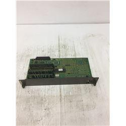 Fanuc A16B-2200-0917 Option Board