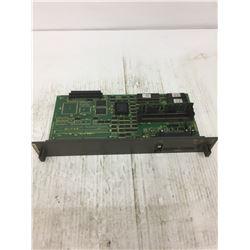 Fanuc A16B-2201-0391 PC Memory Module