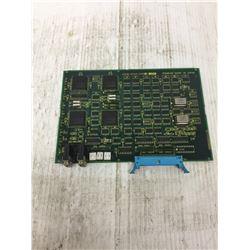 Fanuc A20B-2000-0300/05A PC Board