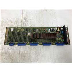 FANUC A20B-1001-0242/07A CIRCUIT BOARD
